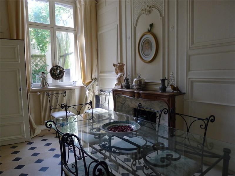Verkauf haus Orleans 550000€ - Fotografie 4
