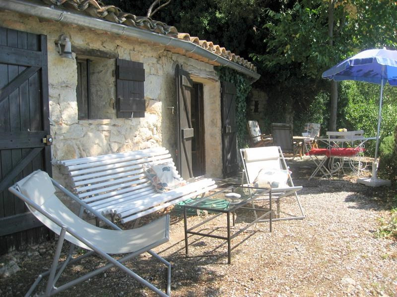 Vente de prestige maison / villa Seillans 1580000€ - Photo 32