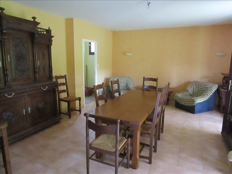Vente maison / villa Albi 187 000€ - Photo 11
