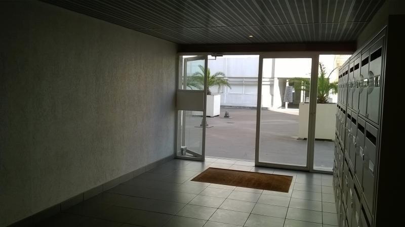Sale apartment Montpellier 75000€ - Picture 4