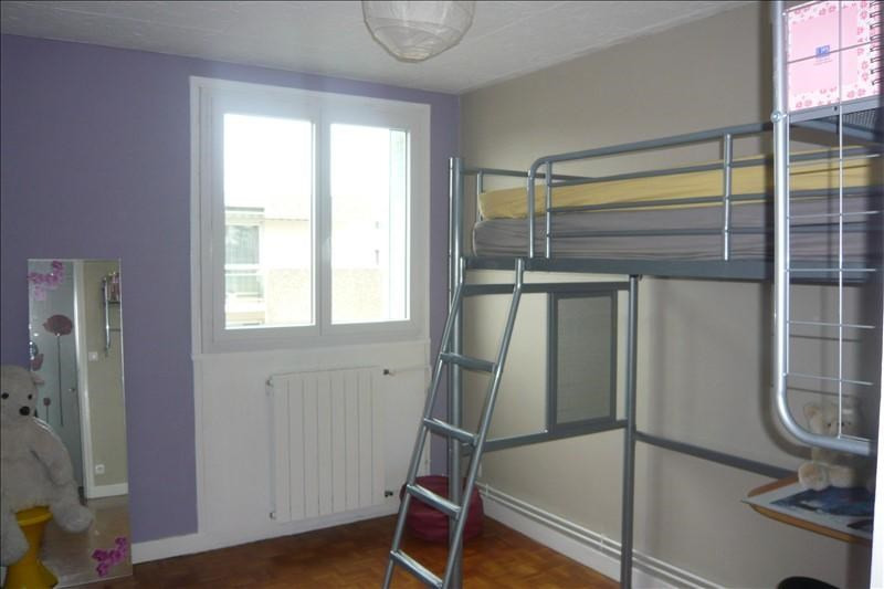Vente appartement Nevers 58 500€ - Photo 2