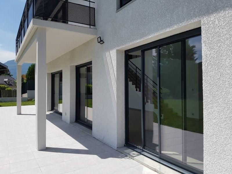 Продажa дом Sonnaz 539000€ - Фото 2