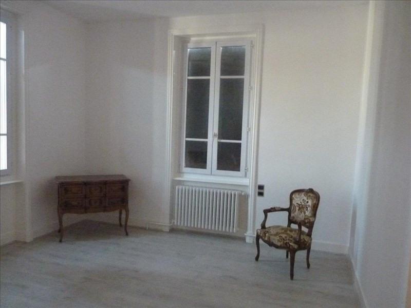 Vendita casa Montrond les bains 415000€ - Fotografia 4