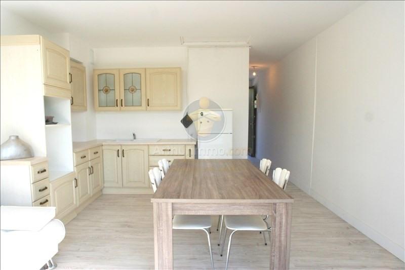 Sale apartment Grimaud 195000€ - Picture 4