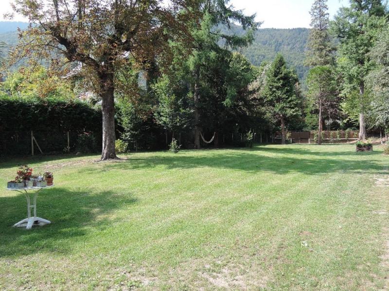 Vente maison / villa Bagneres de luchon 595000€ - Photo 11