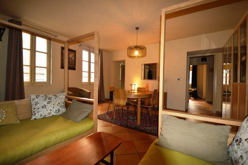 Vente appartement Avignon intra muros 186500€ - Photo 2