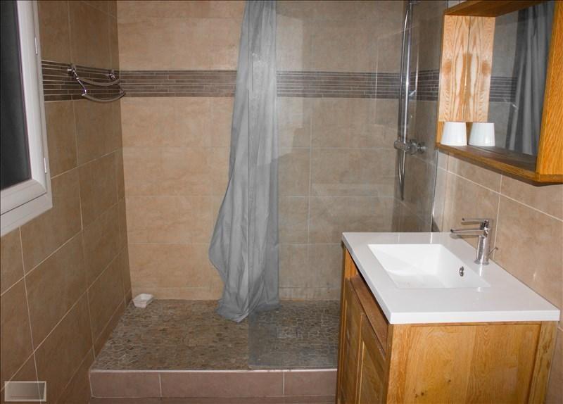 Vente appartement Toulon 183500€ - Photo 3