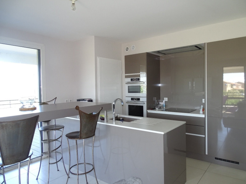 Vente appartement Montpellier 520 000€ - Photo 3