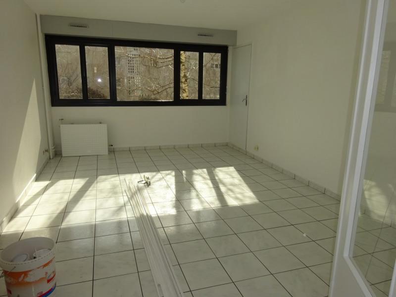 Alquiler  apartamento Lyon 7ème 860€ CC - Fotografía 6