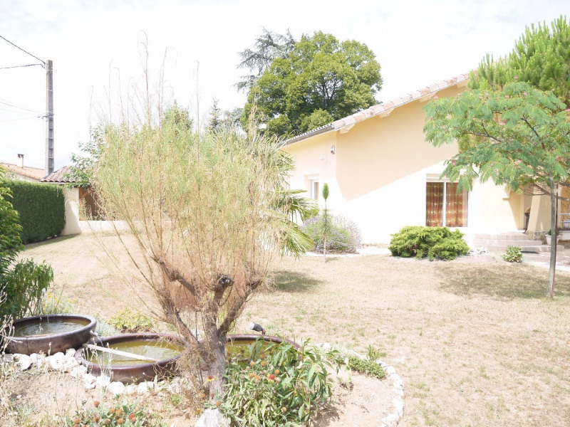 Life annuity house / villa Eymeux 55 000€ - Picture 14