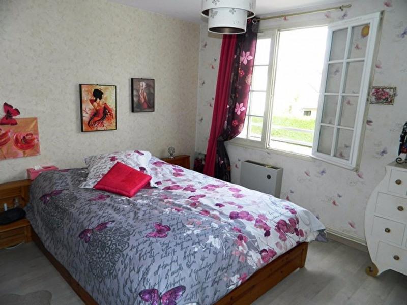 Sale house / villa Courtry 348400€ - Picture 6