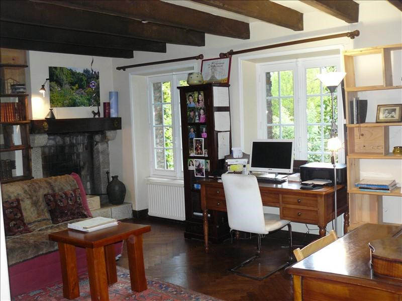 Vente maison / villa Josselin 285725€ - Photo 10