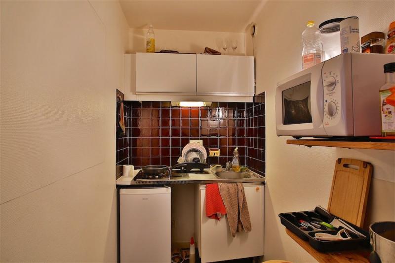 Produit d'investissement appartement Saint maurice 113400€ - Photo 3