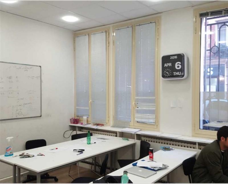 bureau paris bureau blanc en bois bureau paris nouveau. Black Bedroom Furniture Sets. Home Design Ideas