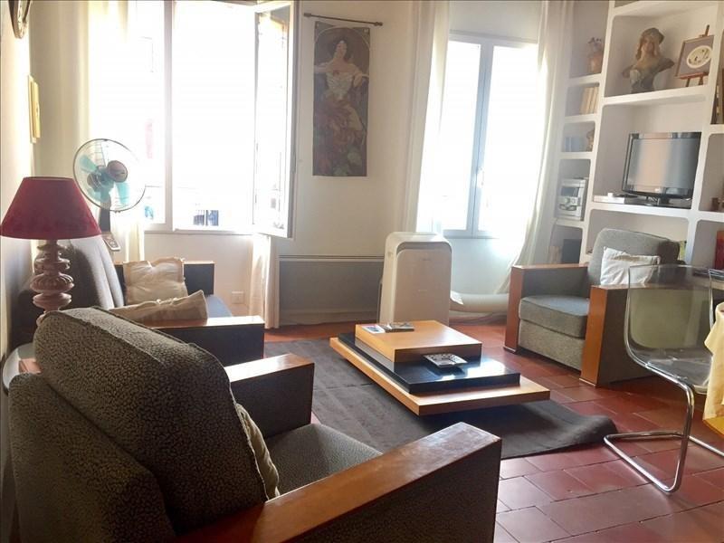 Produit d'investissement appartement Aix en provence 255000€ - Photo 2