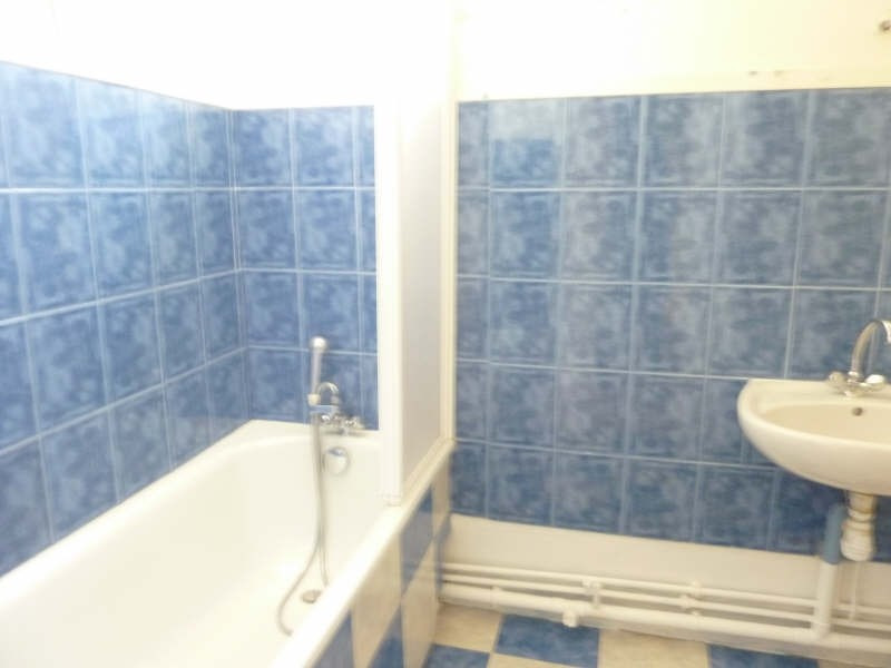 Location appartement Marseille 9ème 910€ CC - Photo 6