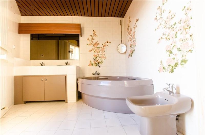 Vente maison / villa Pourrieres 269000€ - Photo 6