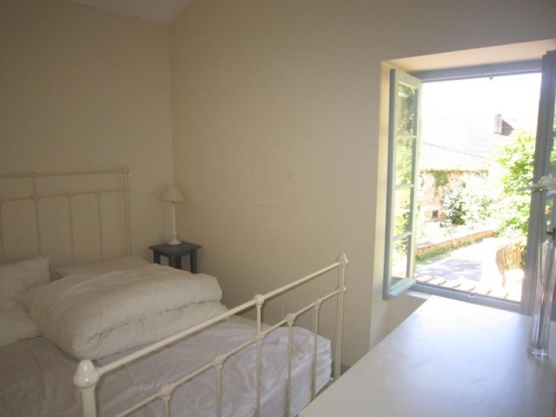 Vente maison / villa Siorac en perigord 172000€ - Photo 12