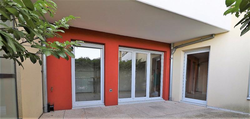 Appartement Decines Charpieu 3 pièce (s) 67 m²