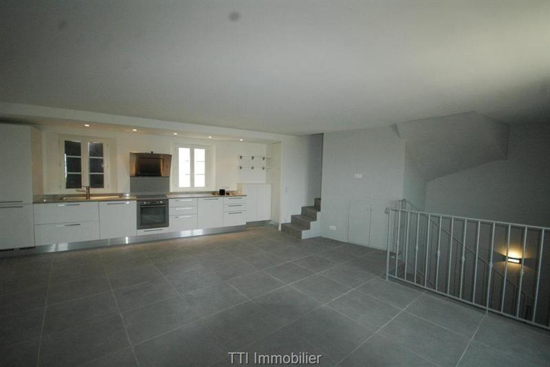 Vente maison / villa Sainte maxime 645000€ - Photo 4