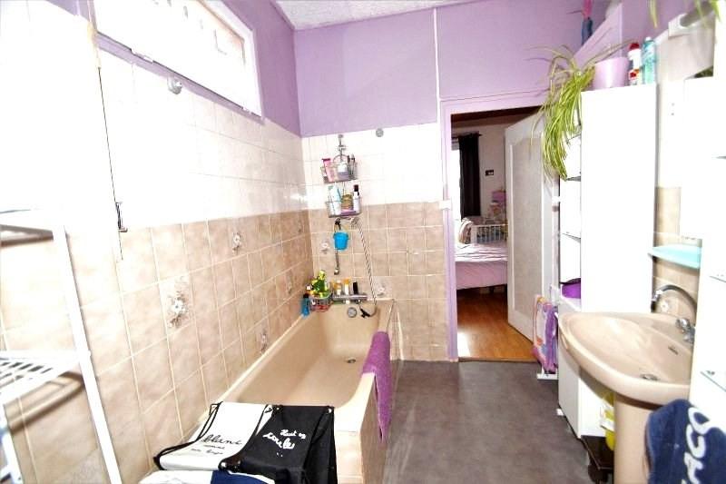 Verkoop  huis Firminy 120000€ - Foto 9