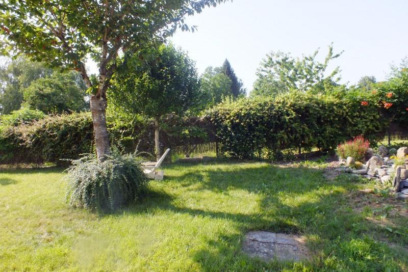 Vente maison / villa Lourdes 212000€ - Photo 9