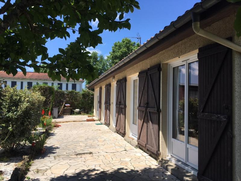 Vente maison / villa Dax 219000€ - Photo 2