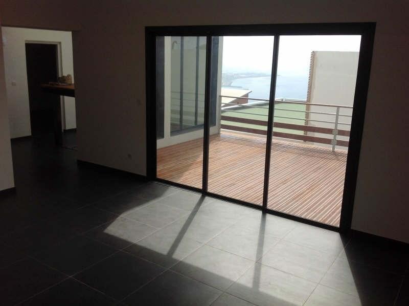 Alquiler  casa La possession 1312,72€cc - Fotografía 4