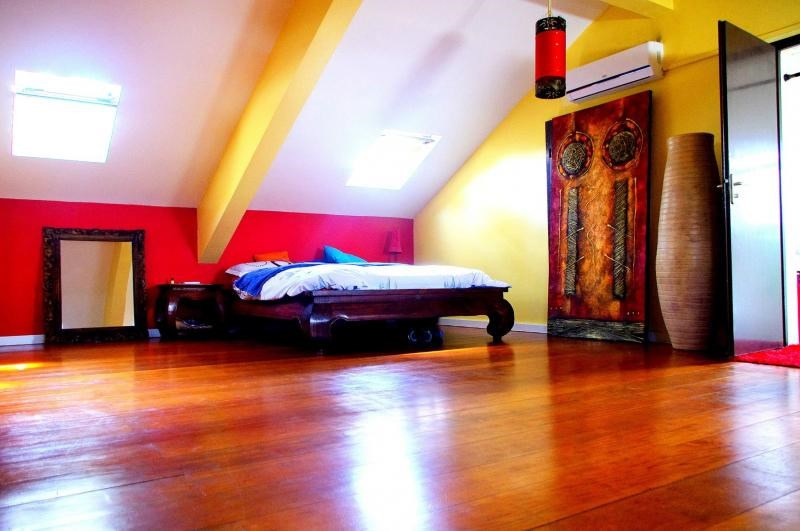 Vente de prestige maison / villa Saint paul 1400000€ - Photo 2