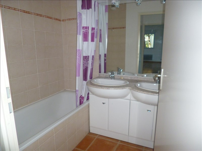 Vente appartement Carpentras 110000€ - Photo 6