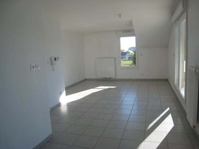 Location appartement Reignier-esery 795€ CC - Photo 4
