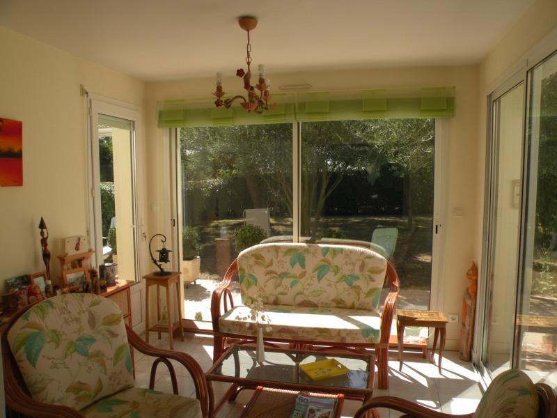 Viager maison / villa La rochelle 36000€ - Photo 3