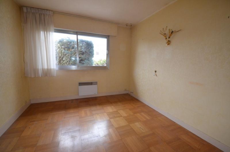 Sale house / villa Croissy-sur-seine 990000€ - Picture 7