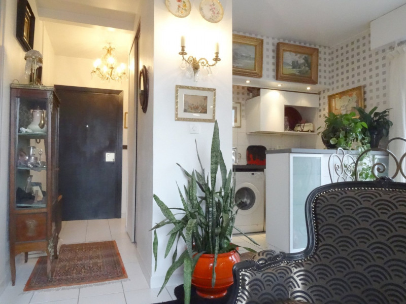 Vente appartement Agen 76 500€ - Photo 8