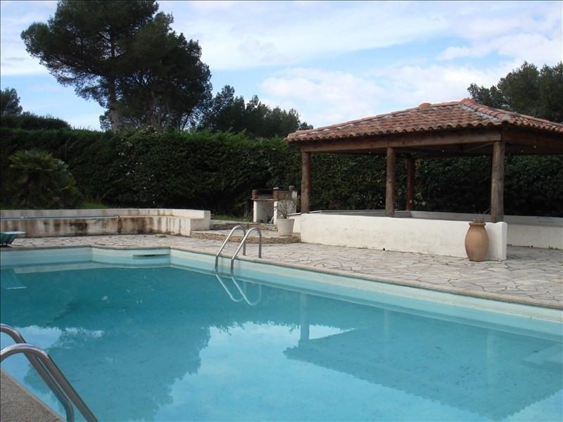 Vente de prestige maison / villa La seyne sur mer 895000€ - Photo 3