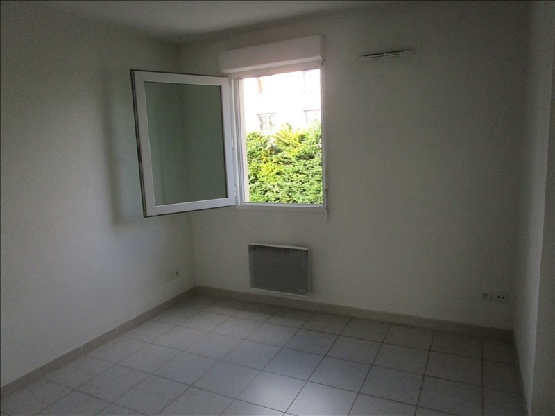 Rental apartment Avignon 580€ CC - Picture 5
