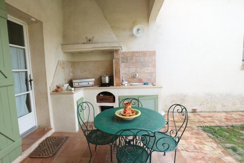 Vente de prestige maison / villa Roquebrune sur argens 598000€ - Photo 5