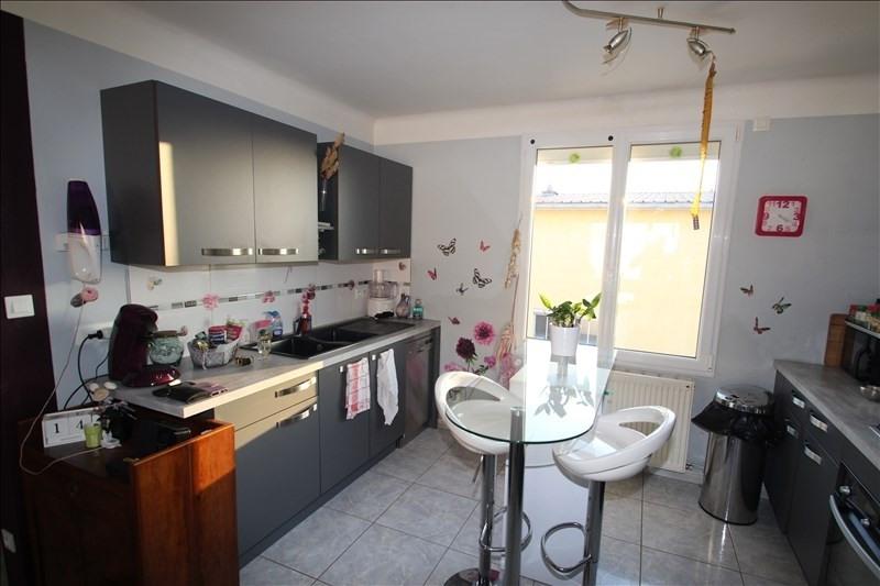 Verkauf auf rentenbasis haus St marcel 139500€ - Fotografie 3