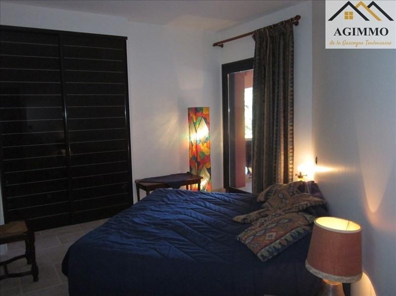 Deluxe sale house / villa Levignac 750000€ - Picture 3