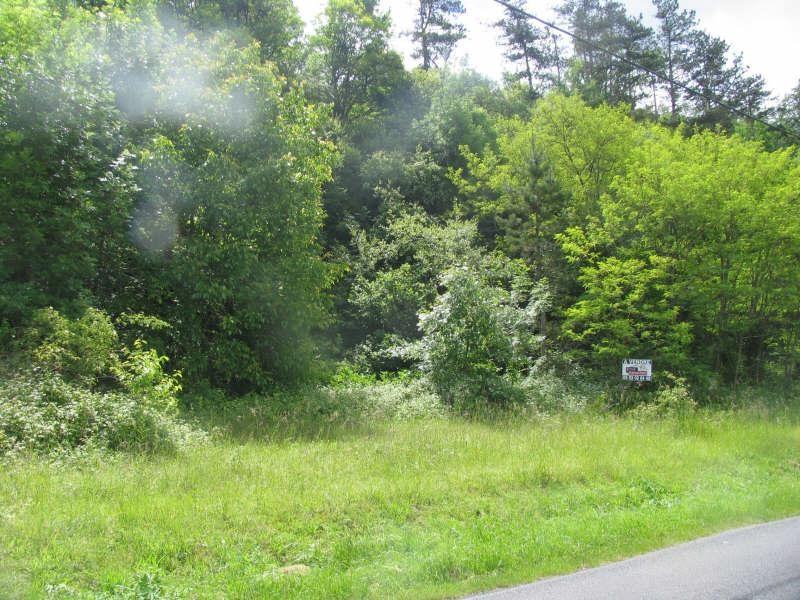 Vente terrain Brantome 28500€ - Photo 6