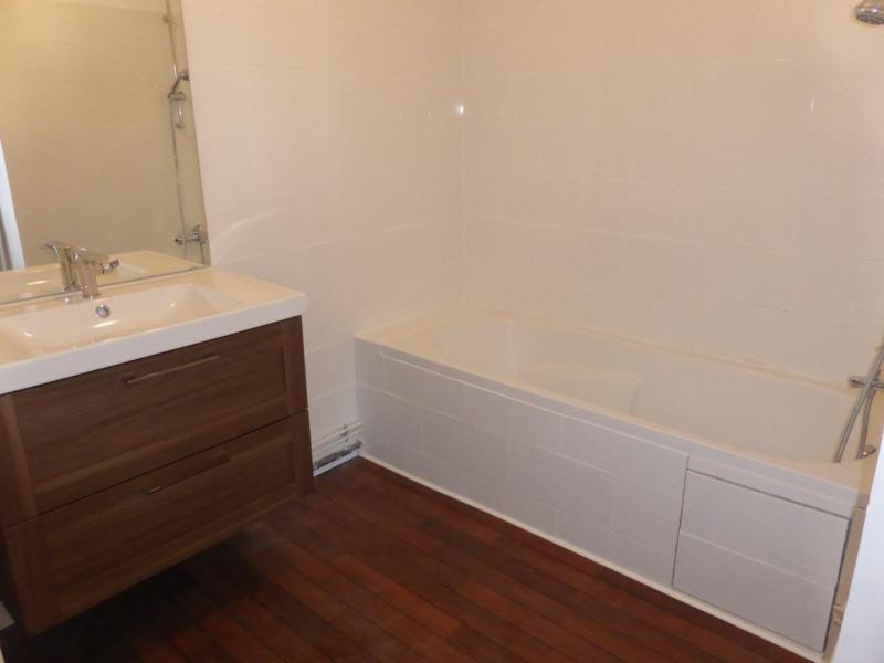 Vente appartement Marseille 10ème 156000€ - Photo 4