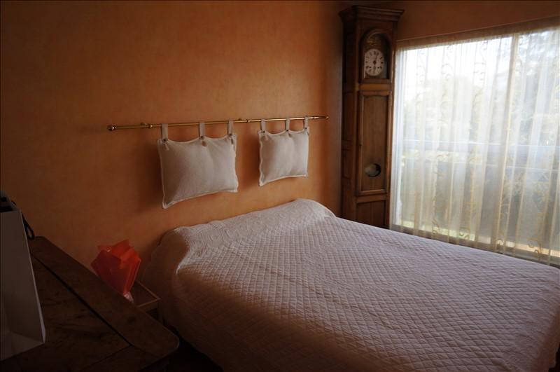 Vente appartement Chevilly larue 430000€ - Photo 7