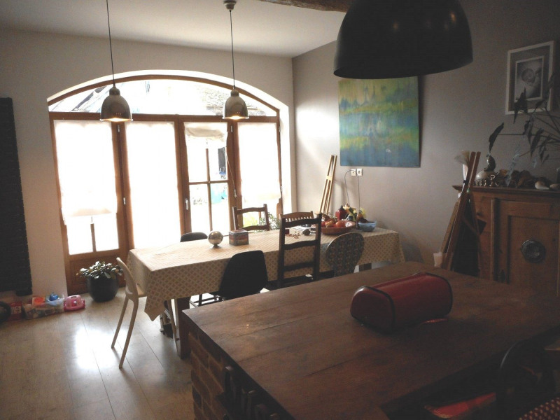 Sale house / villa Olendon 239 000€ - Picture 3