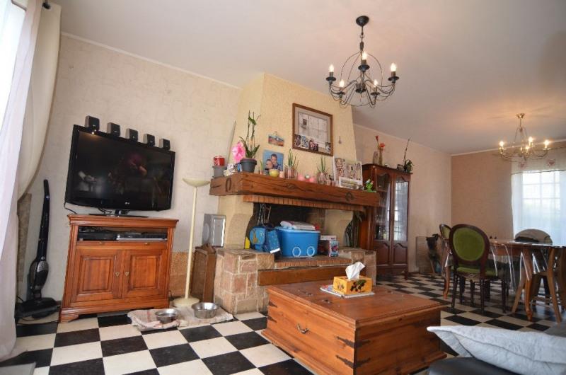 Vente Maison 5 pièces 100m² Saint Pathus