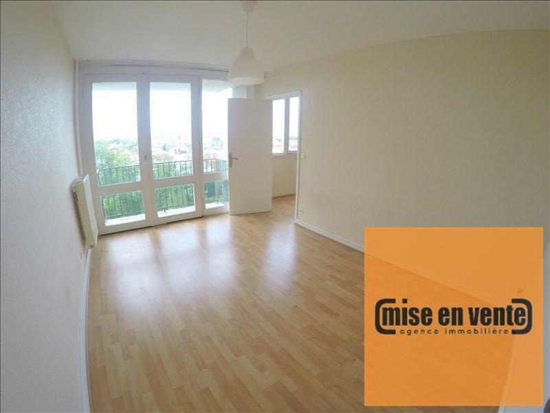 出售 公寓 Champigny sur marne 159000€ - 照片 2