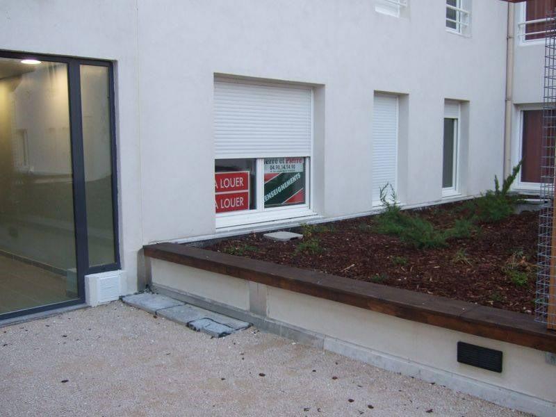 Rental apartment Avignon 524€ CC - Picture 5