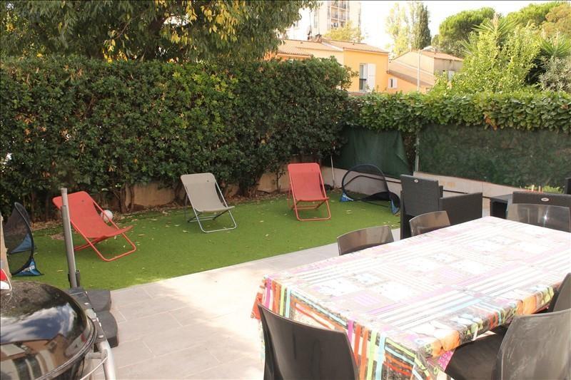 Vente maison / villa La valette du var 289000€ - Photo 5