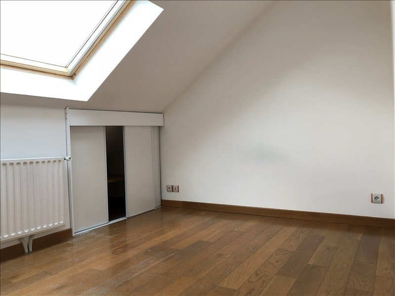 Vente appartement Melun 128400€ - Photo 2