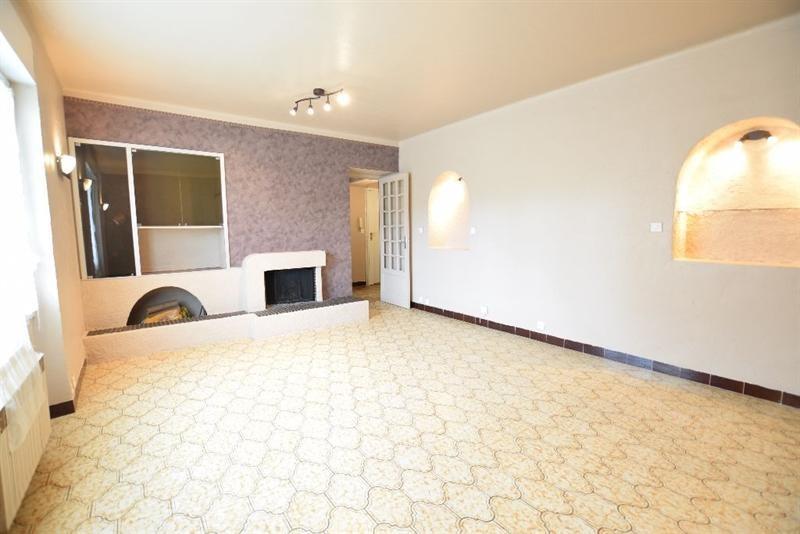 Venta  apartamento Brest 102100€ - Fotografía 2