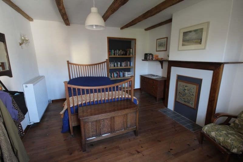 Deluxe sale house / villa Villefranche de rouergue 220000€ - Picture 10